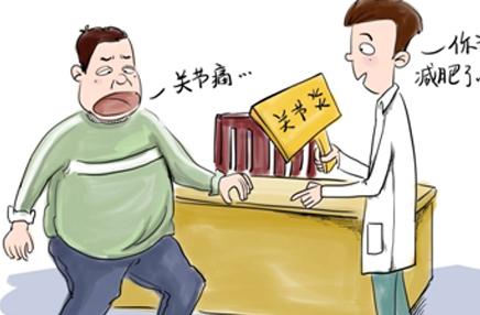 青岛治疗关节炎医院_养生堂-三峡传媒网