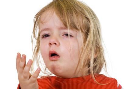 东城中医医院 小儿哮喘